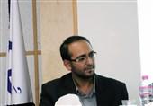 گفتگو با یک استاد دانشگاه|استخدام 380کارشناس خبره در اتاق جنگ اقتصادی علیه ایران/مسئولان هنوز آرایش جنگی نگرفتهاند
