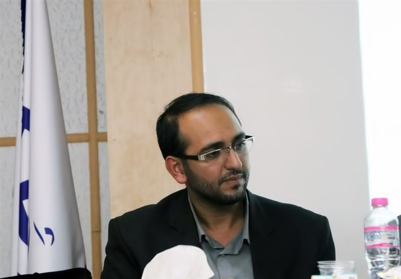 گفتگو با یک استاد دانشگاه| چرا عراق و افغانستان هم تورم را حل کردند، ولی ایران نه؟/ شفافیت، دوای درد