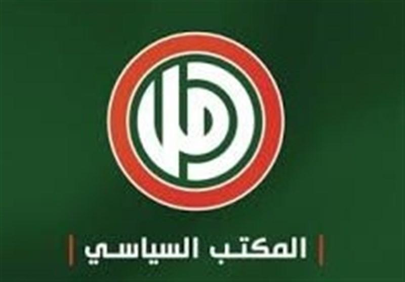 بیانیه جنبش امل در محکومیت ترور شهید فخریزاده/ قبلان: ایران با قدرت پاسخ جنایتکاران را خواهد داد