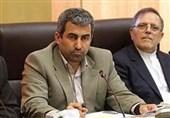 پورابراهیمی: قلوه سنگهای پیش پای تولیدکنندگان را باید برداشت