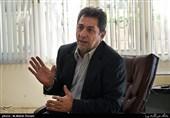 صدقیان در مصاحبه با تسنیم مطرح کرد/2 : تاثیر طرفهای خارجی بر روابط عربی و ایرانی؛ واکاوی ریشههای ایران هراسی