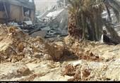 طرح تشکیل ارتش عربی و معادله جنگ در سوریه
