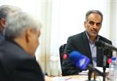 فاز دوم رتبهبندی معلمان مهر امسال اجرا میشود؟