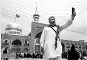 دومین جشنواره عکس «هشت» با موضوع فرهنگ زیارت برگزار میشود