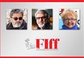 داوران بخش فیلمهای اول سیوششمین جشنواره جهانی فیلم فجر معرفی شدند