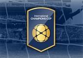 اعلام برنامه کامل جام قهرمانان بینالمللی؛ جدال منیونایتد با لیورپول و رئال/ فرصت انتقامگیری بارسا از رم
