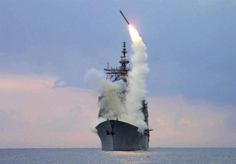 گزارش تسنیم| ادامه جنگ در سوریه و تهدیدات جدید آمریکا علیه روسیه