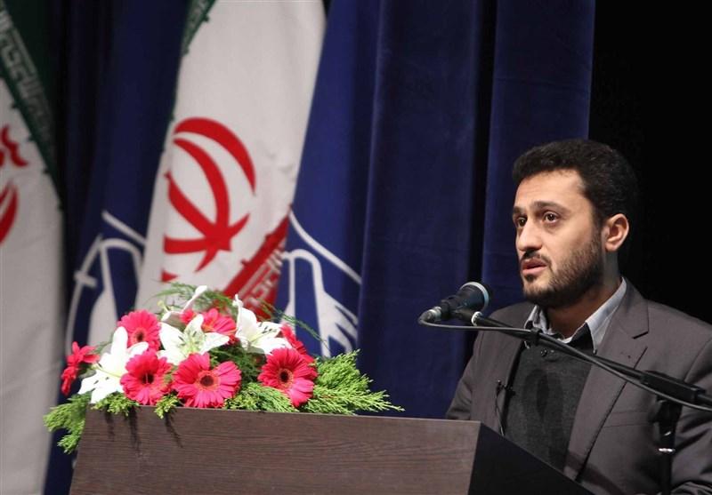 دلایل دپو 17 هزار تن گوشت قرمز در گمرک/ توزیع روزانه 250 تن مرغ تنظیم بازاری در تهران