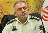 تذکر پلیس به مدیران برخی پاساژهای مطرح پایتخت