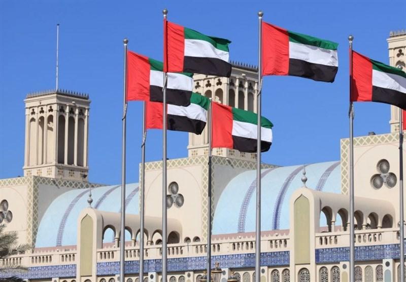 ریاضت اقتصادی پشت درهای امارات؛ هزینه بلندپروازیهای ابوظبی بر دوش دبی