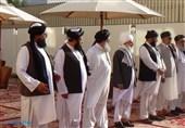 طالبان دعوت روسیه برای حضور در نشست مسکو را پذیرفت