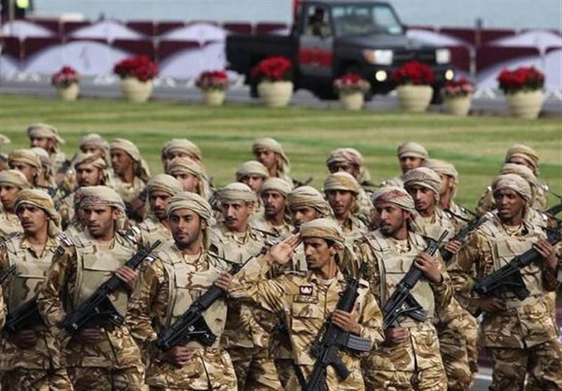 مقام اماراتی: کاهش نیروهای ما در یمن با توافق عربستان انجام شده است