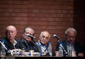 نوربخش: رانتخوار نیستیم / پرنیا: چقدر معنی دموکراسی را میفهمیم