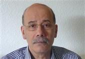کارشناس خاورمیانه در آلمان: حمله موشکی به سوریه موضع بشار اسد را تقویت کرد
