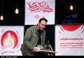 اخبار کوتاه سینما|«محمدحسین مهدویان» از ادامه «ماجرای نیمروز» گفت و «مارتین اسکورسیزی» از فیلمهای «مارول»