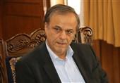 کرمان| صرفهجویی و اصلاح الگوی کشت راه برونرفت از بحران آب در کرمان است
