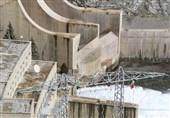 اهواز| تنها 20 درصد از آب سدهای خوزستان قابل برنامهریزی است