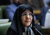 وزارت بهداشت تعداد فوتیهای کرونا در تهران را روزانه اعلام کند