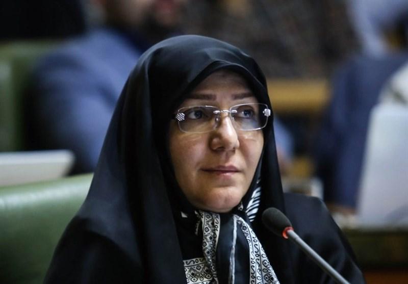 احتمال آلودگی آب در برخی مناطق تهران/ احداث قبرستان جدید در غرب و شرق تهران