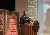 سردار غیبپرور:در بسیج باید به کارهای اثر بخش روی بیاوریم