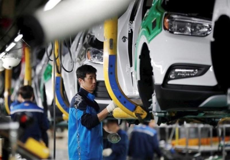 استاندارد خودروهای داخلی در سراشیبی پرپیچ و خم کیفیت؛ وقتی کیفیت فدای مصلحت میشود