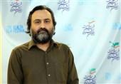 دبیر سومین جشنواره فیلم «سلامت» منصوب شد