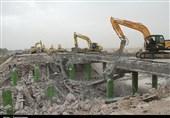 ماجرای خسارت غیرقابل جبران برای تمدن چندهزارساله ایران / شوش در محاصره لودرها