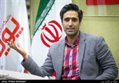 آرزویم ساخت مستند «مردمان طبیعت ایران» برای معرفی هویت ایران به جهانیان است/ ایرانگرد حاصل بیش از 20 سال تجربه ایرانگردی است