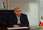 شبکه توزیع آب شرب زاهدان به وضعیت پایدار بازگشت
