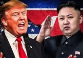 گزارش تسنیم | کره شمالی و مذاکره با آمریکا؛ پیونگ یانگ از مواضع خود عقبنشینی کرده است؟