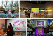 شبکه قرآن در صدر پربینندهترین شبکههای تخصصی سیما در نوروز 97