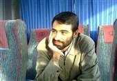 مدافع حرمی که برات شهادتش را از امام رضا(ع) گرفت