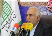 چرایی عملکرد ضعیف شهرداری تهران در اربعین حسینی