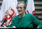 امیر هوشنگ زند در گفتگو با تسنیم: ماجرای دوبله فیلمهای غیرمجاز در یک سایت غیر مجاز/ خواندنی درباره دوبله فیلم در لنز ایرانسل