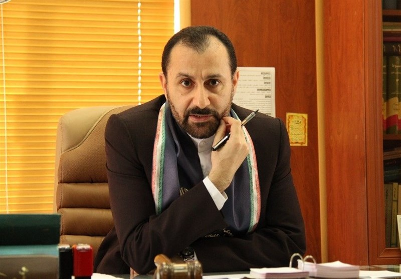 معاون دادستان گیلان: شهرداری رشت وضعیت دفع زباله سراوان را ساماندهی کند