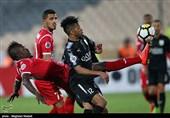 لیگ قهرمانان آسیا|پرسپولیس - السد؛ گام آخر برای شکستن طلسم چند ساله