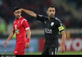 آخرین رویارویی اسطوره بارسلونا با پرسپولیس/ ژاوی: میخواهم مربیگری را در قطر آغاز کنم