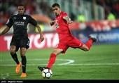 کاویانپور: پرسپولیس با یکدلی مدعی اصلی قهرمانی در آسیاست/ السد خطرناکتر از بازی رفت است