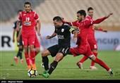 هشدار روزنامهنگار قطری به السد: پرسپولیس در تهران و مقابل هوادارانش تیم متفاوتی میشود
