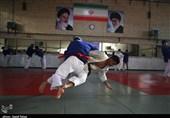 اعزام تیمهای پایه جودو به مسابقات قهرمانی آسیا در هالهای از ابهام