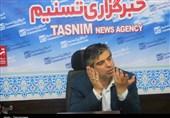 اراک| فرمانداران و بخشداران ظرف یک ماه نسبت به گردآوری مشکلات روستائیان استان مرکزی اقدام کنند
