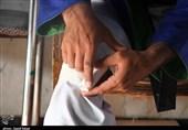جودو قهرمانی آسیا| محمودی و نوریزاده هم حذف شدند/ شروع ناامیدکننده جودو ایران در روز نخست