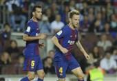 بارسلونا با 4 غایب به خانه سلتاویگو میرود