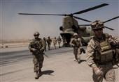 آمریکا تمرینات نظامی در خاک اروپا را از سر میگیرد