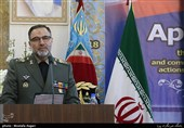 US Behind Insecurity in Afghanistan: Iranian General