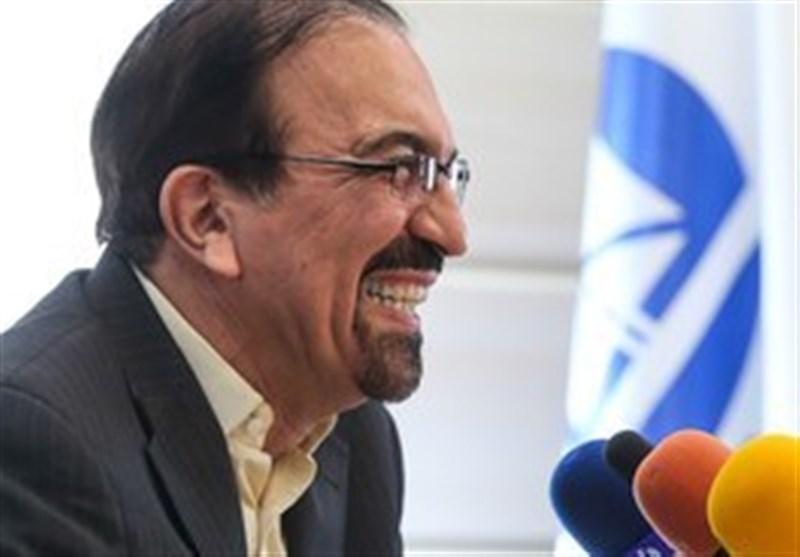 بازار خودرو ایران در انحصار 2 خودروساز/ 3 شرط فروش خودرو اعلام شد