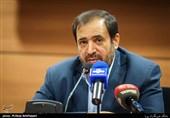 موزه انقلاب اسلامی و دفاع مقدس شبانه روزی میشود/افزایش 80 درصدی بازدید گردشگران خارجی