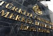 مداخله بانک مرکزی ترکیه برای کاهش قیمت دلار