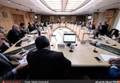 دستکاری آمار مسافران نوروزی توسط دبیرخانه شورایعالی ترابری کشور