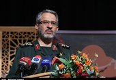 No Possibility of US-Iran War: Basij Commander